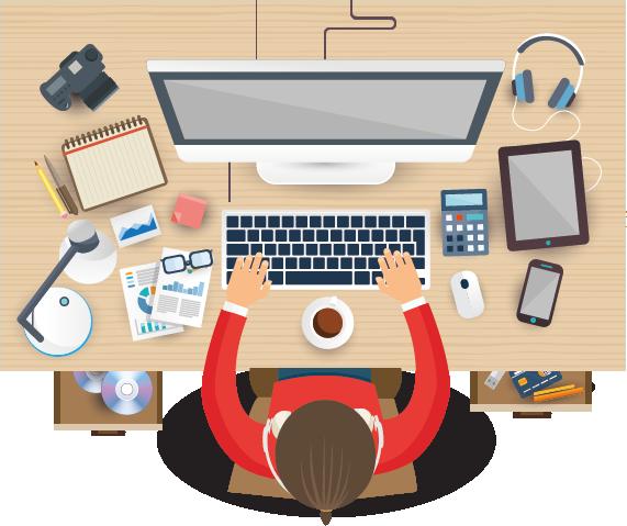 redaccion-de-contenidos-optimizados-para-web