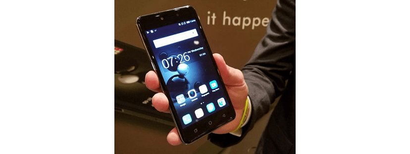 android, coolpad conjr