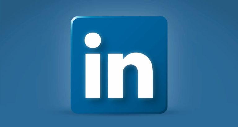 Linkedin ahora con geolocalización