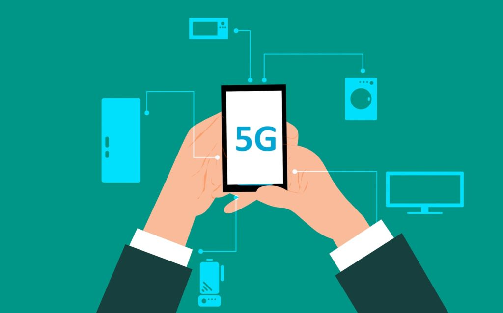 La-red-5g-potencia-el-marketing